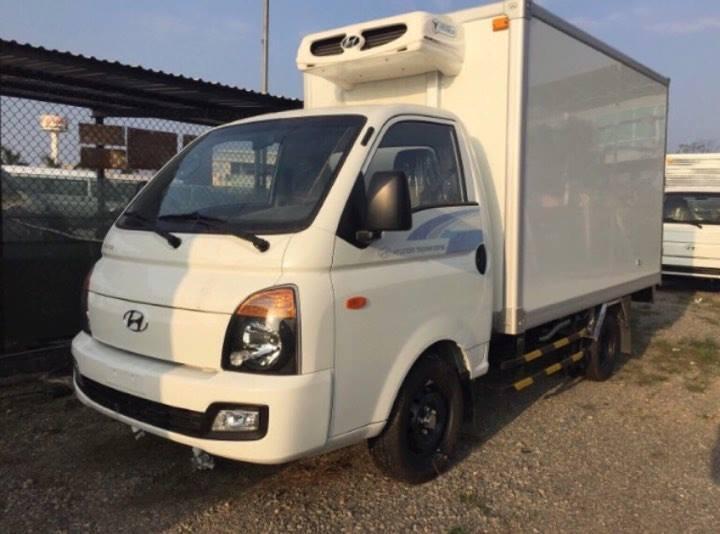 Liên hệ để nhận giá tốt xe tải đông lạnh Hyundai : 0984085899 ( E Đồng )