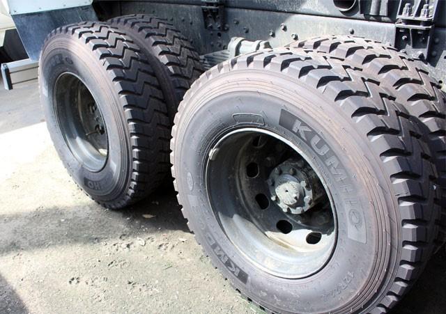 banh-xe-hd-270