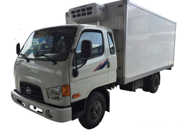 xe-dong-lanh-hyundai-mighty-110s