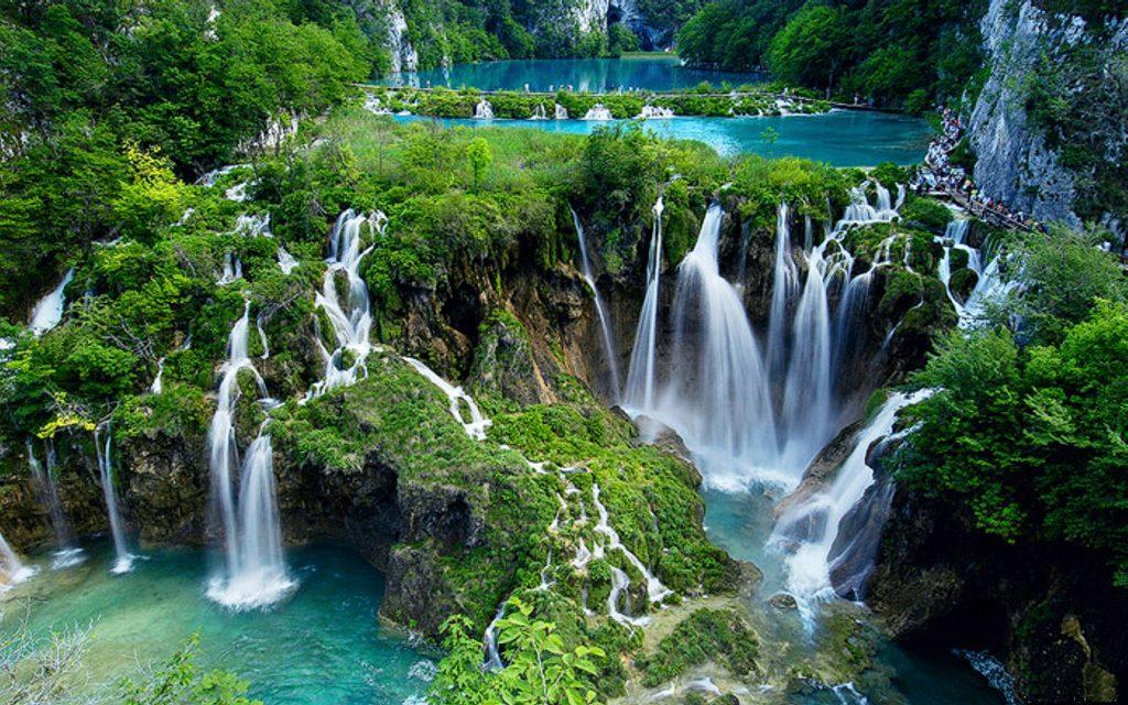Cảnh đẹp tỉnh Thanh Hóa