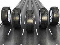 Hiện nay lốp xe tải nào tốt nhất ?
