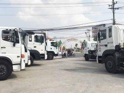 Mua bán xe tải cũ tại Sơn La | 0984 085 899