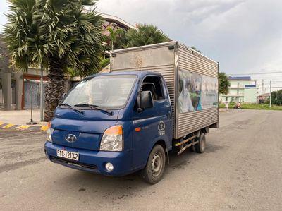 Mua bán xe tải 1 tấn cũ ở Lào Cai